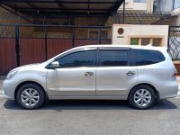 Nissan: Grand Livina XV 2015 AT Sehat Istimewa (87efc8d7-6f50-4ea0-a445-b66a4155f1b1.jpg)