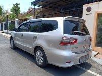 Nissan: Grand Livina XV 2015 AT Sehat Istimewa (d408e68d-1dcf-43eb-880d-102a5d913a71.jpg)