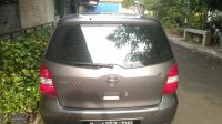 Nissan Grand Livina XV 1.5 AT Muluss Siap Jarak Jauh (WhatsApp Image 2019-10-12 at 16.00.31.jpeg)