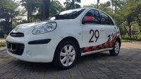 Nissan March 1.2 XS AT 2012,Menjauhkan Kepanasan & Kehujanan (WhatsApp Image 2019-08-02 at 09.35.00 (1).jpeg)