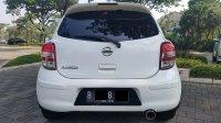Nissan March 1.2 XS AT 2012,Menjauhkan Kepanasan & Kehujanan (WhatsApp Image 2019-08-02 at 09.34.59 (1).jpeg)