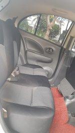 Nissan March 1.2 XS AT 2012,Menjauhkan Kepanasan & Kehujanan (WhatsApp Image 2019-08-02 at 09.34.55.jpeg)