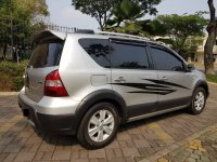 Nissan Livina X-Gear AT 2011,Si Pemberani Yang Memukau (WhatsApp Image 2019-08-15 at 09.28.55.jpeg)