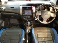 Nissan Livina X-Gear AT 2011,Si Pemberani Yang Memukau (WhatsApp Image 2019-08-15 at 09.28.54.jpeg)