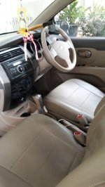 Jual Nissan: Grand Livina XV 1.5 Serpong Jaya