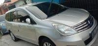 Nissan: Jual mobil bekas Grand Livina 2013