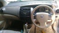 Nissan Grand Livina XV 1.5 AT Muluss Siap Jarak Jauh (WhatsApp Image 2019-10-12 at 15.58.02.jpeg)