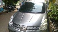 Nissan Grand Livina XV 1.5 AT Muluss Siap Jarak Jauh (WhatsApp Image 2019-10-12 at 16.00.05.jpeg)