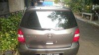 Nissan Grand Livina XV 1.5 AT Muluss Siap Jarak Jauh (WhatsApp Image 2019-10-12 at 16.00.31.jpeg)