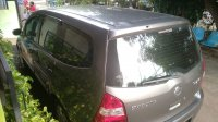 Nissan Grand Livina XV 1.5 AT Muluss Siap Jarak Jauh (WhatsApp Image 2019-10-12 at 16.00.47.jpeg)