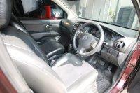 Nissan Silvia: GRAND LIVINA SV AT 2011 ISTIMEWA (WhatsApp Image 2019-10-31 at 09.54.51.jpeg)