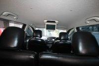 Nissan Silvia: GRAND LIVINA SV AT 2011 ISTIMEWA (WhatsApp Image 2019-10-31 at 09.54.55.jpeg)