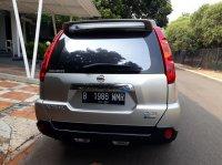 X-Trail: Nissan Xtrail type XT 2500 cc Tahun 2008 (BLKG (2).jpg)