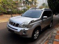 X-Trail: Nissan Xtrail XT 2500 cc Tahun 2008 (DPNKR.jpg)