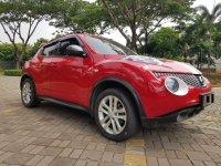 Nissan Juke RX CVT Red Edition 2013,Desain Unik Yang Tidak Pasaran (WhatsApp Image 2019-10-12 at 20.03.42-2.jpeg)