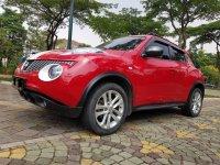 Nissan Juke RX CVT Red Edition 2013,Desain Unik Yang Tidak Pasaran (WhatsApp Image 2019-10-12 at 20.03.42.jpeg)