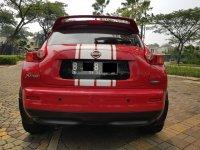 Nissan Juke RX CVT Red Edition 2013,Desain Unik Yang Tidak Pasaran (WhatsApp Image 2019-10-12 at 20.03.40.jpeg)