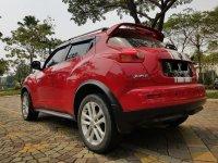 Nissan Juke RX CVT Red Edition 2013,Desain Unik Yang Tidak Pasaran (WhatsApp Image 2019-10-12 at 20.03.40-2.jpeg)