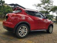 Nissan Juke RX CVT Red Edition 2013,Desain Unik Yang Tidak Pasaran (WhatsApp Image 2019-10-12 at 20.03.41.jpeg)