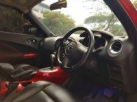 Nissan Juke RX CVT Red Edition 2013,Desain Unik Yang Tidak Pasaran (WhatsApp Image 2019-10-12 at 20.03.37.jpeg)