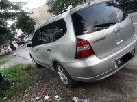 Nissan: Dijual Murah Grand Livina A/T 2012 akhir tangan pertama KM rendah (S__80011272.jpg)