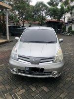 Nissan: Dijual Murah Grand Livina A/T 2012 akhir tangan pertama KM rendah (S__80011271.jpg)