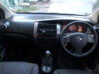 Nissan: Dijual Murah Grand Livina A/T 2012 akhir tangan pertama KM rendah (S__80011274.jpg)