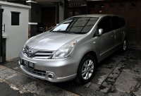 Jual Nissan Livina. XR 1.5 - Matic