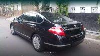 Teanna: Nissan Teana 250 Xv A/T Tahun'2010 (4.jpg)