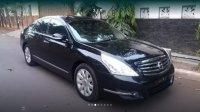 Teanna: Nissan Teana 250 Xv A/T Tahun'2010 (3.jpg)