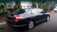 Teanna: Nissan Teana 250 Xv A/T Tahun'2010 (5.jpg)