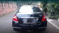 Teanna: Nissan Teana 250 Xv A/T Tahun'2010 (6.jpg)
