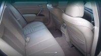 Teanna: Nissan Teana 250 Xv A/T Tahun'2010 (8.jpg)