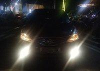 Jual Nissan: Grand Livina 1.5AT CVT Pemakai Lgs