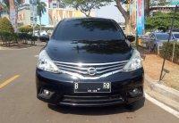 Nissan: Grand Livina 1.5AT CVT Pemakai Lgs (IMG20191116142608123.jpg)