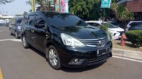 Nissan: Grand Livina 1.5AT CVT Pemakai Lgs (IMG20191116142630111.jpg)