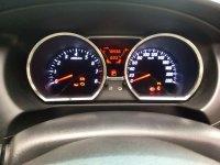 Nissan: Grand Livina 1.5AT CVT Pemakai Lgs (IMG20190214084451123.jpg)