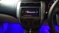 Nissan: Grand Livina 1.5AT CVT Pemakai Lgs (IMG20191113064740.jpg)