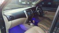 Nissan: Grand Livina 1.5AT CVT Pemakai Lgs (IMG20191116172803.jpg)