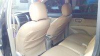 Nissan: Grand Livina 1.5AT CVT Pemakai Lgs (IMG20191116172754.jpg)