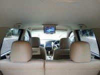Nissan: Grand Livina 1.5AT CVT Pemakai Lgs (IMG20190221131420123.jpg)