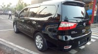 Nissan: Grand Livina 1.5AT CVT Pemakai Lgs (IMG20191116172819.jpg)