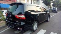 Nissan: Grand Livina 1.5AT CVT Pemakai Lgs (IMG20191116173043.jpg)