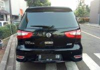 Nissan: Grand Livina 1.5AT CVT Pemakai Lgs (IMG20191116173051123.jpg)