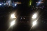 Nissan: Grand Livina 1.5AT CVT Pemakai Lgs (IMG20191116201456.jpg)