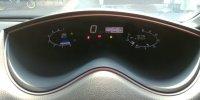 Nissan: Dijual Serena 2015, terawat, lengkap, atas nama sendiri, registrasi ju