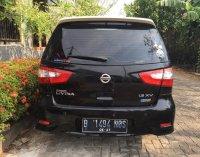 Nissan Grand Livina XV 2016 AT Irit (WhatsApp Image 2019-11-26 at 08.18.09.jpeg)