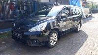 Nissan Grand Livina XV 2016 AT Irit (WhatsApp Image 2019-11-28 at 08.55.20.jpeg)