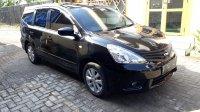 Nissan Grand Livina XV 2016 AT Irit (WhatsApp Image 2019-11-28 at 08.55.21.jpeg)