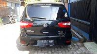 Nissan Grand Livina XV 2016 AT Irit (WhatsApp Image 2019-11-28 at 08.55.22.jpeg)